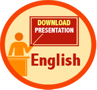 Download Presentation in English