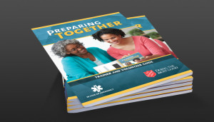 Preparing Together Participant Guide